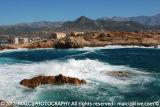 LÎle-Rousse, Corsica