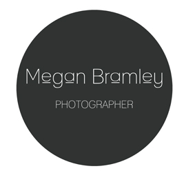 Megan Bramley