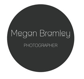 Megan Bramley
