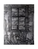 Workshop window