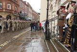2nd Signal Regiment York 2