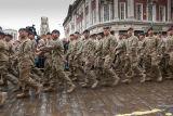 2nd Signal Regiment York 3