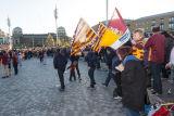 Bradford City Victory Parade 10