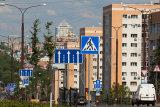 Illicha Avenue