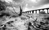 Cullingworth Viaduct