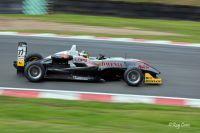 Formula 3 at Brands Hatch