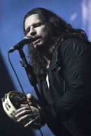 THE CULT IAN ASTBURY