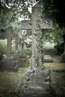 West Brompton Cemetery London