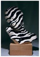 Kaya-Zebra  Ed 25