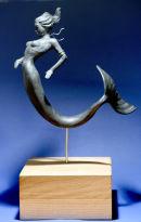 Siren (Sold)