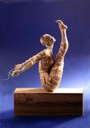 Balance-Artefact  Ed 25