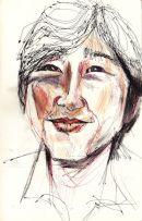 Choi Jin