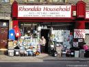 rhondda fach #17